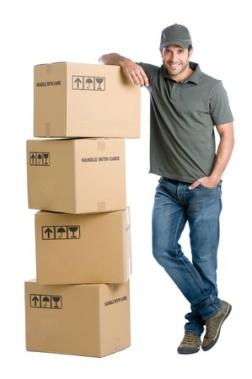 moving-man