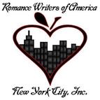 NYC RWA