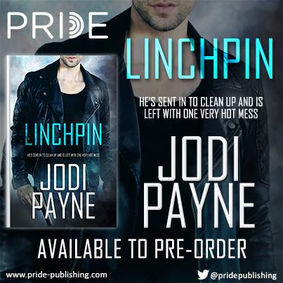 linchpin_preorder